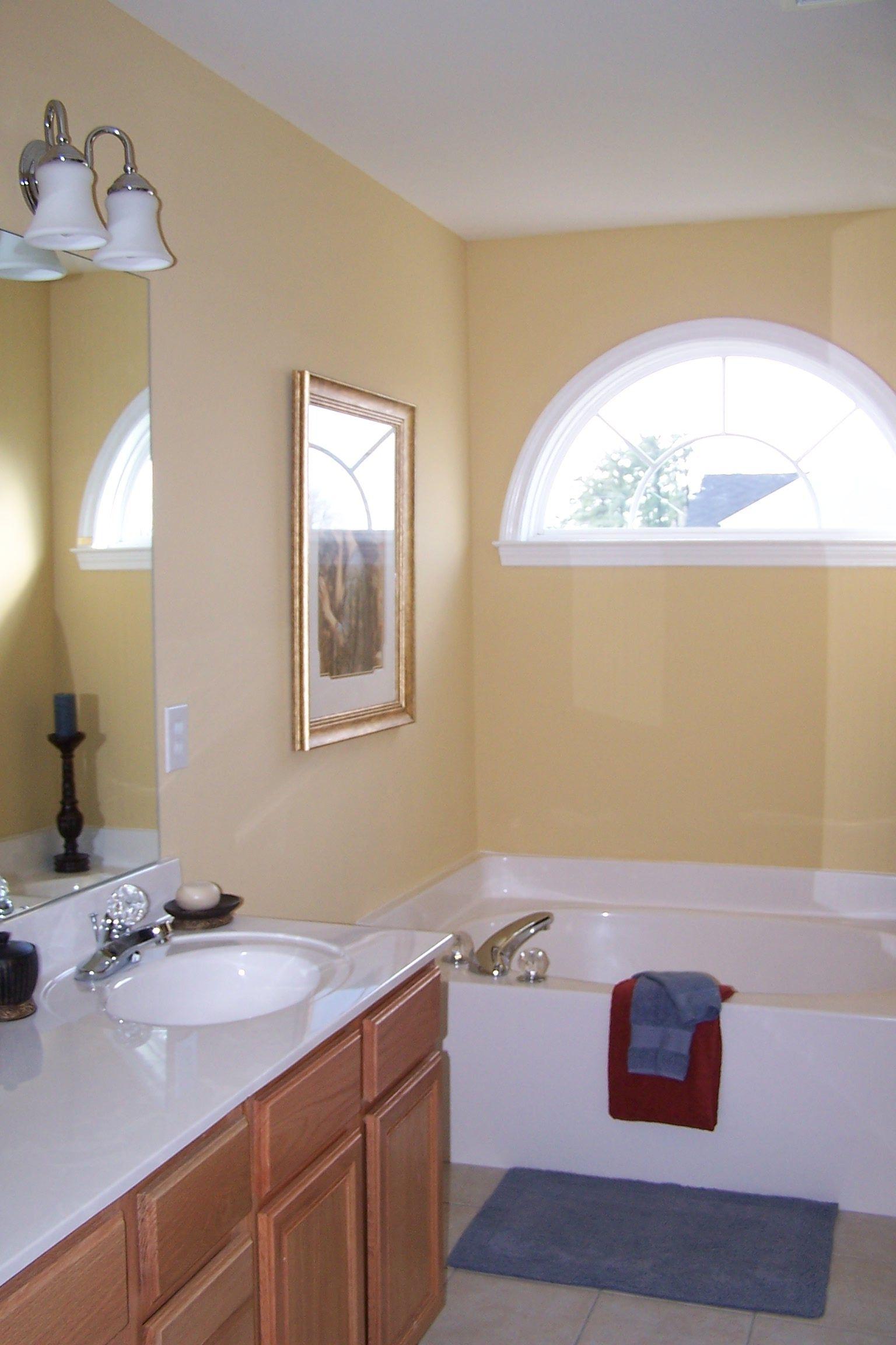 Bathroom featured in The Lockwood II By Lockridge Homes in Charleston, SC