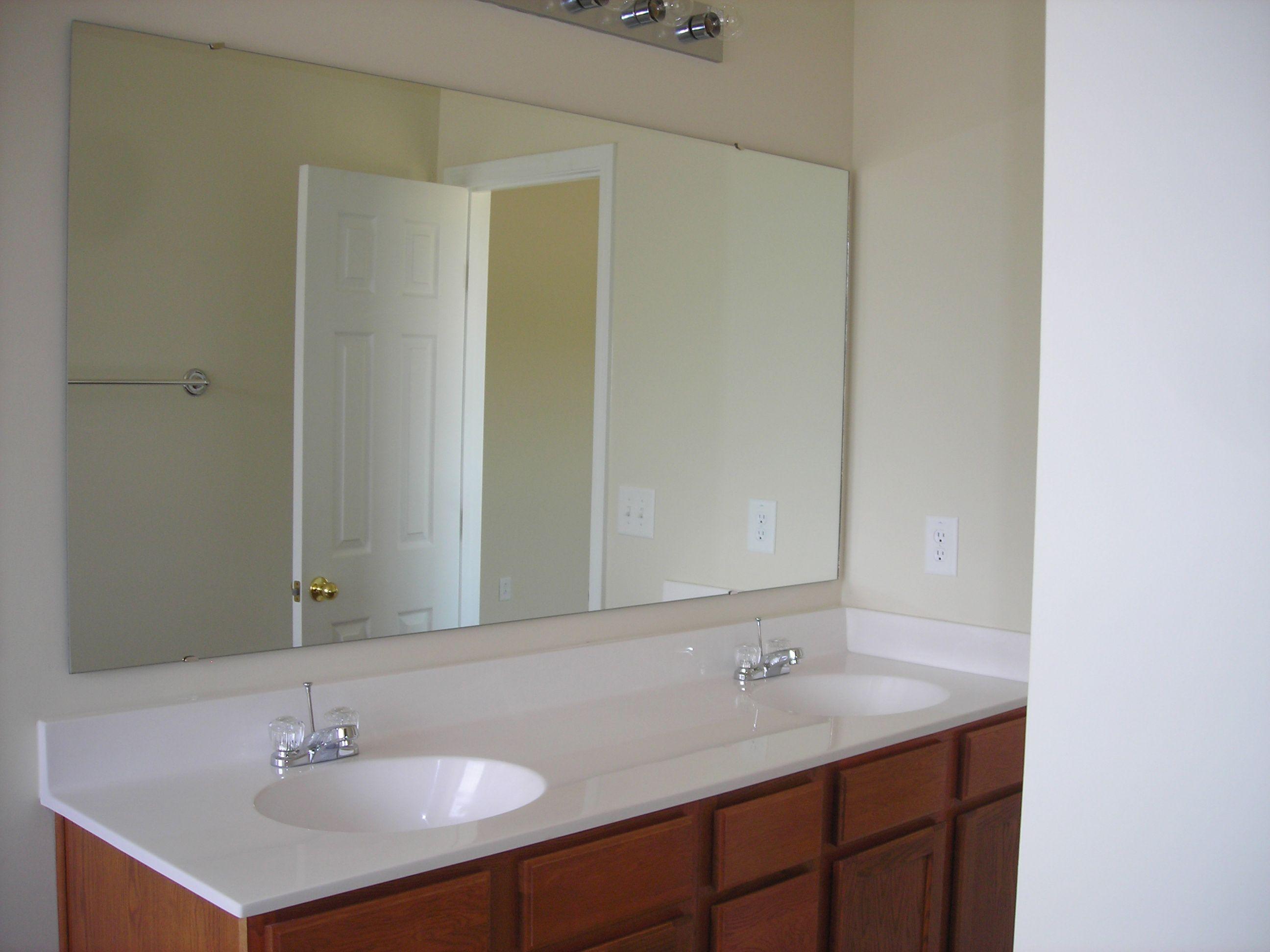 Bathroom featured in The Bainbridge By Lockridge Homes in Charleston, SC