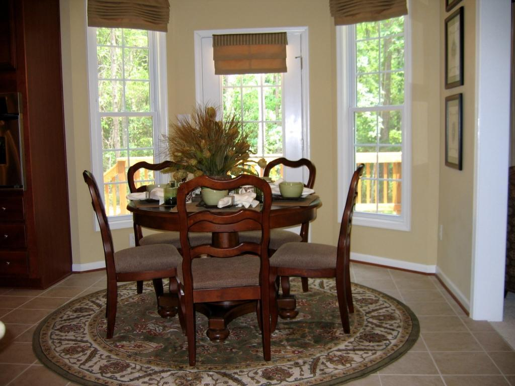 Kitchen featured in The Wellsboro I By Lockridge Homes in Raleigh-Durham-Chapel Hill, NC