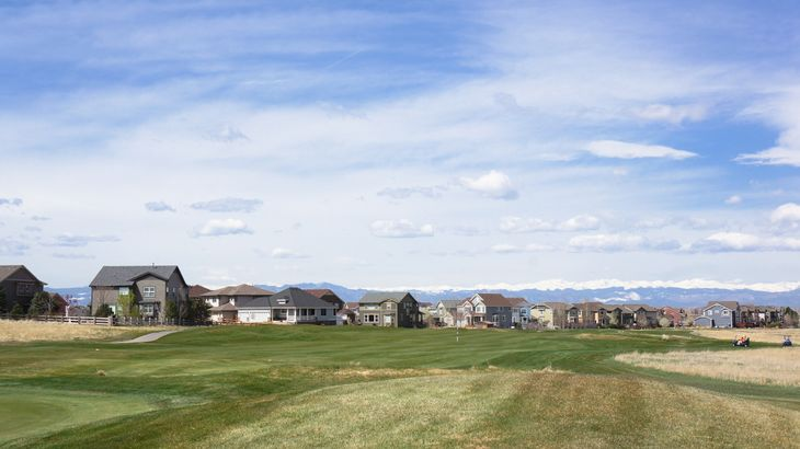 The Estates at Buffalo Run,80022