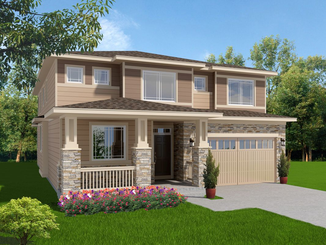 Search brighton new homes find new home builders in for Brighton house
