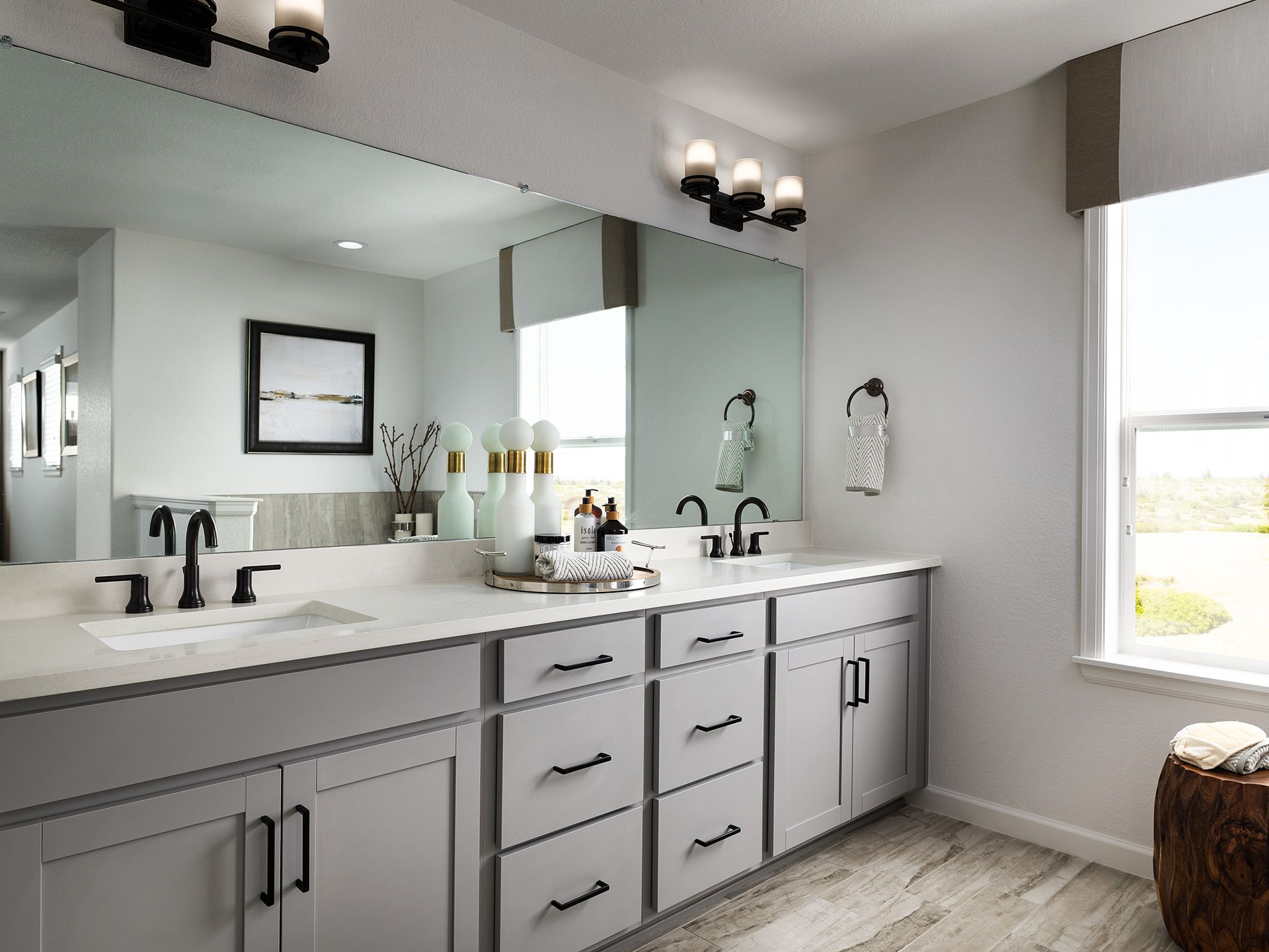 'The Reserve at Registry Ridge' by Lokal Homes in Fort Collins-Loveland