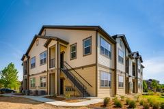 4680 Copeland Loop Unit 203 (Kate)