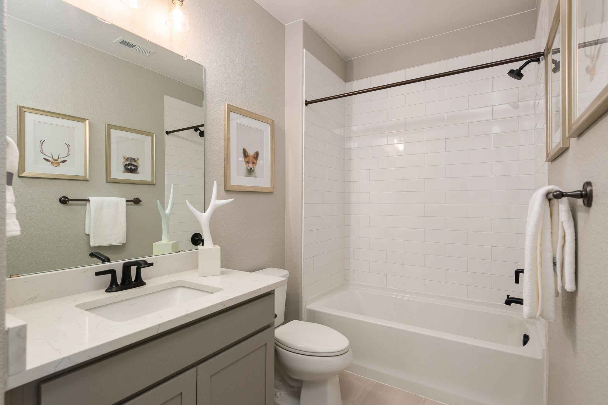 Bathroom featured in the Stella By Lokal Homes in Fort Collins-Loveland, CO