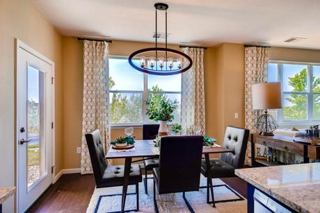 Breakfast-Room-in-The Kate-at-Shadow Canyon-in-Highlands Ranch