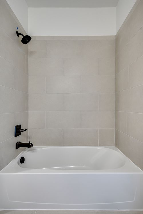 Bathroom-in-The Robert-at-The Villas at Wheatlands-in-Aurora