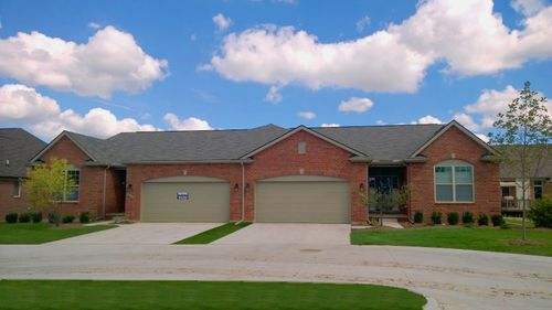 Search Troy New Homes Find New Construction In Troy Mi