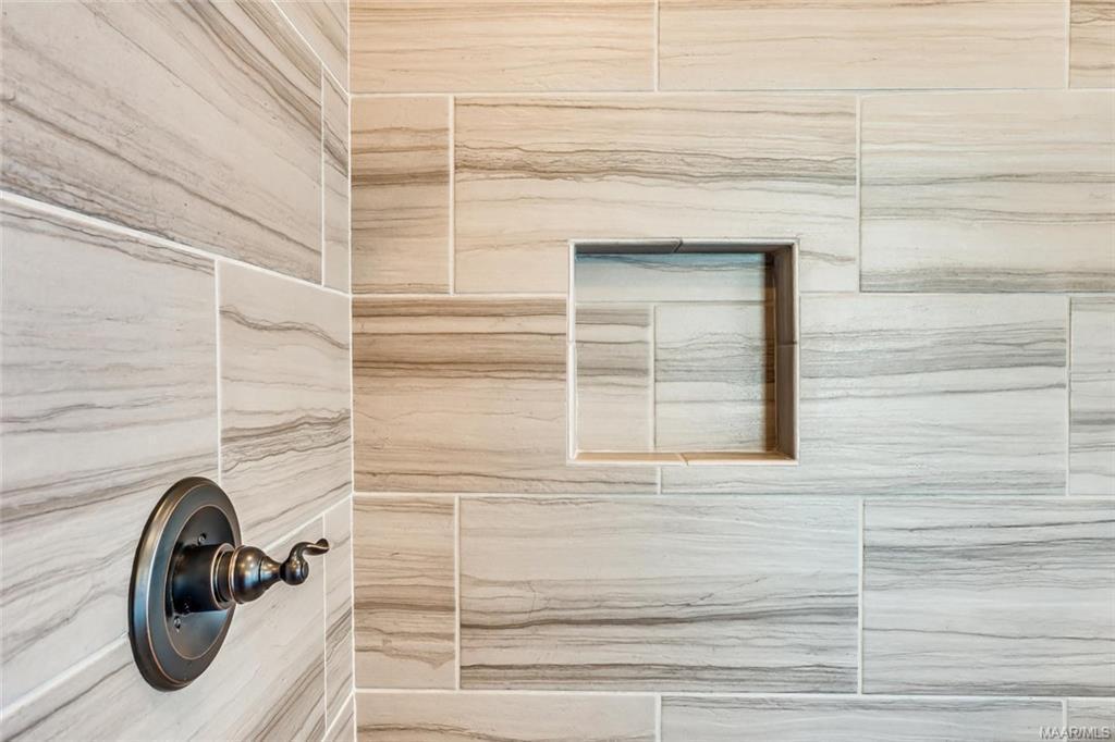 Bathroom featured in the Carlton - StoneyBrooke Plantation By Lowder New Homes in Montgomery, AL