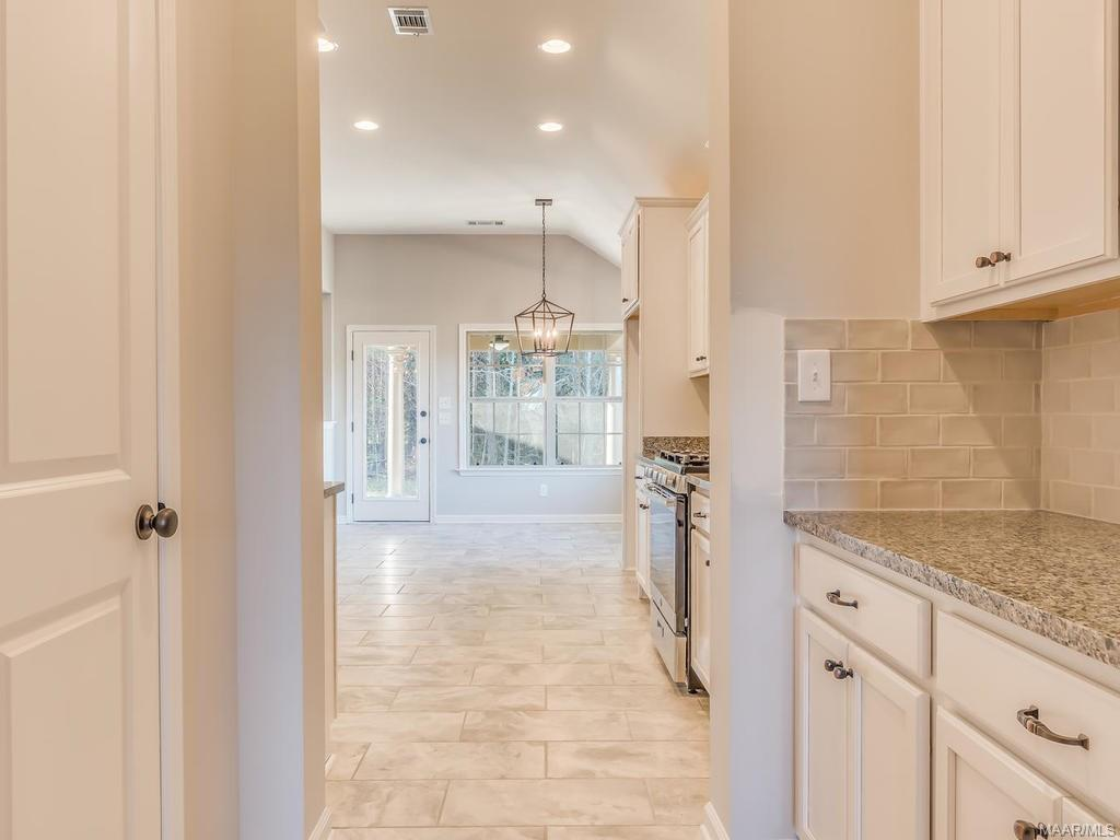 Living Area featured in the Merrill - StoneyBrooke Plantation  By Lowder New Homes