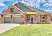 StoneyBrooke by Lowder New Homes in Montgomery Alabama