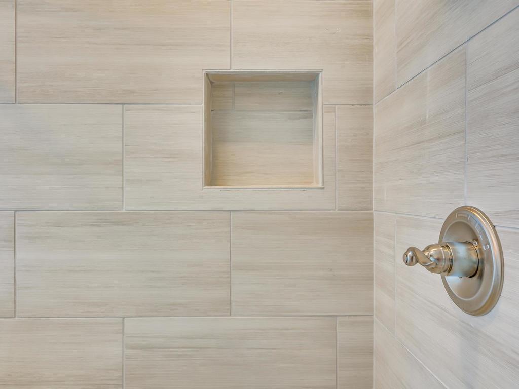 Bathroom featured in the Coronado - Woodland Creek By Lowder New Homes in Montgomery, AL