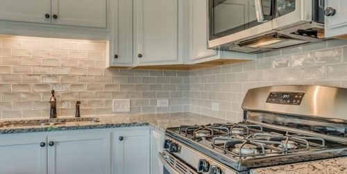 Kitchen-in-Franklin-at-Grand Park-in-Millbrook