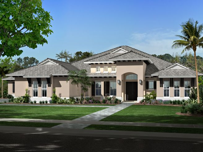 7425 Moorhen Terrace (Eaton)