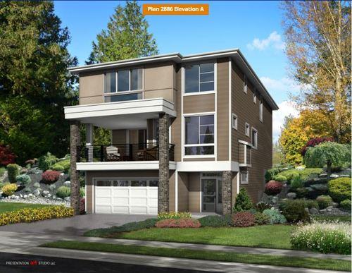 Plan 2886-Design-at-Star Water-in-Auburn