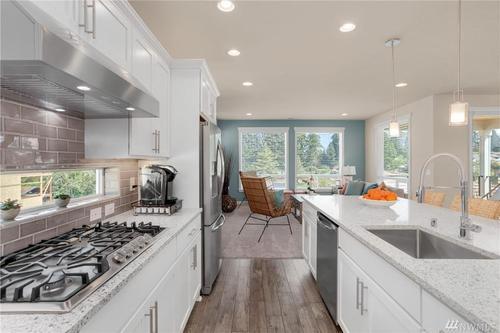 Kitchen-in-Plan 2886-at-Star Water-in-Auburn