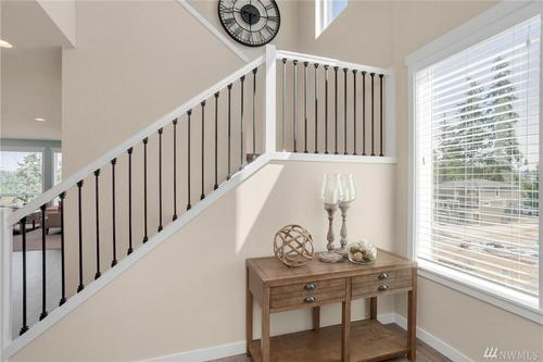 Stairway-in-Plan 2886-at-Star Water-in-Auburn