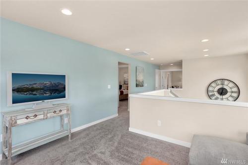 Recreation-Room-in-Plan 2886-at-Star Water-in-Auburn