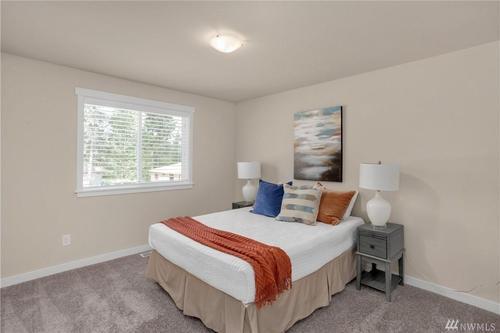 Bedroom-in-Plan 2886-at-Star Water-in-Auburn