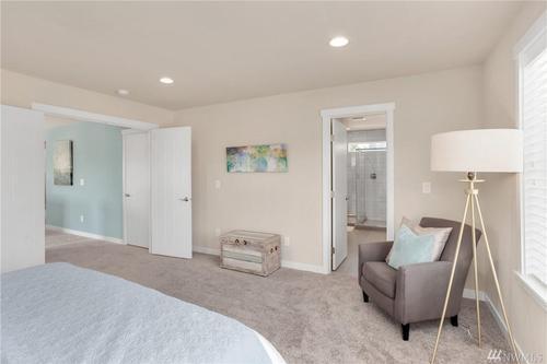 Greatroom-in-Plan 2886-at-Star Water-in-Auburn