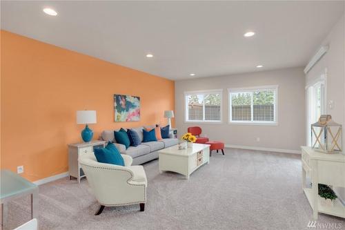 Media-Room-in-Plan 2886-at-Star Water-in-Auburn