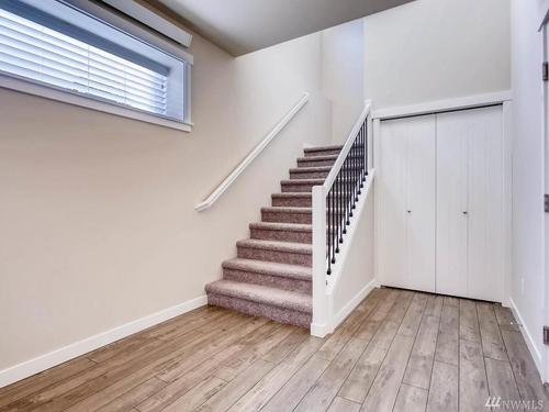 Stairway-in-Plan 3335-at-Star Water-in-Auburn