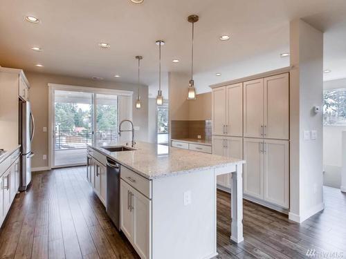 Kitchen-in-Plan 3335-at-Star Water-in-Auburn