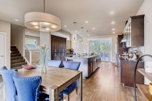 Greatroom-and-Dining-in-Plan 2886-at-Star Water-in-Auburn