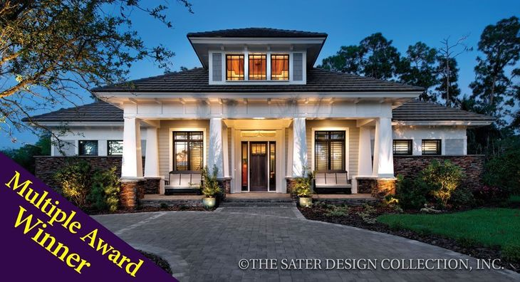Luxury Homes Solutions