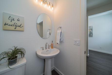 Bathroom-in-The Encanto-at-Village at North Glen-in-Phoenix