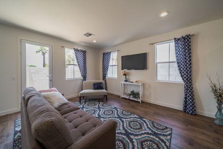 Greatroom-in-The Windsor-at-Village at North Glen-in-Phoenix