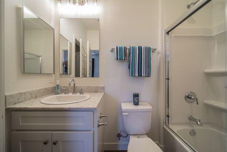 Bathroom-in-The Windsor-at-Village at North Glen-in-Phoenix