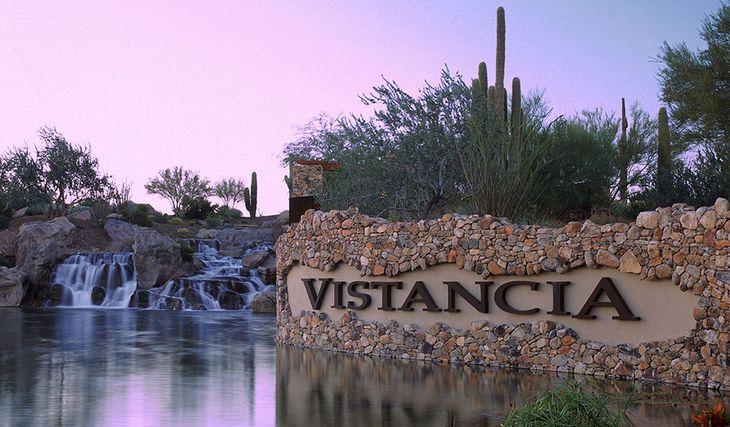 Vistancia-PHX-Monument:Vistancia