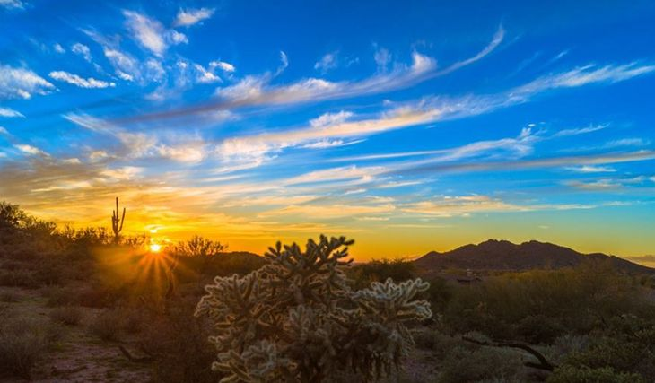 CanyonRidgeEstates-PHX-Sunrise:Canyon Ridge Estates