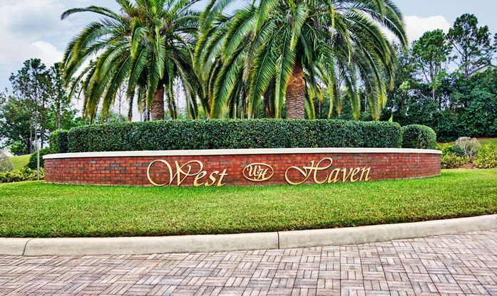WestHaven-ORL-Monument 1:West Haven