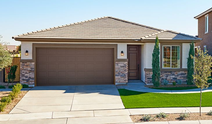 Ruby-PHX-Exterior (Sycamore Farms):The Ruby