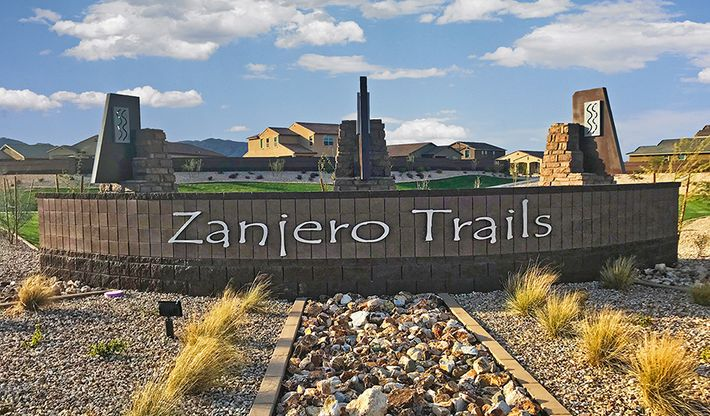 Zanjero-PHX-Monument:Zanjero Trails