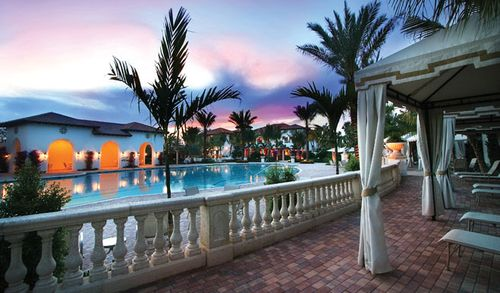 New Homes For Sale In Palm Beach County