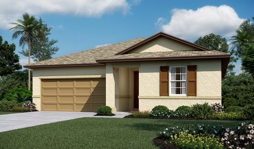 Onyx-Design-at-Watercrest-in-Auburndale