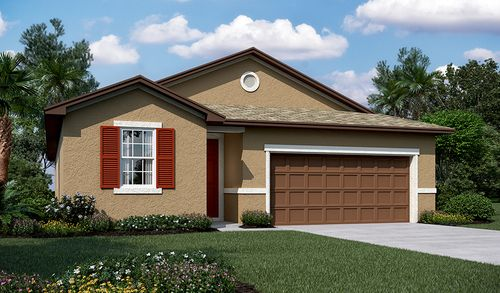 Ruby-Design-at-Watercrest-in-Auburndale
