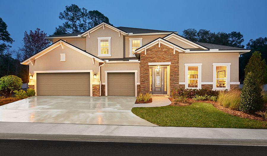 Search clermont new homes find new construction in for Find home builder