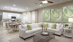 2256 Lincoln Sendero Trail (Peridot)