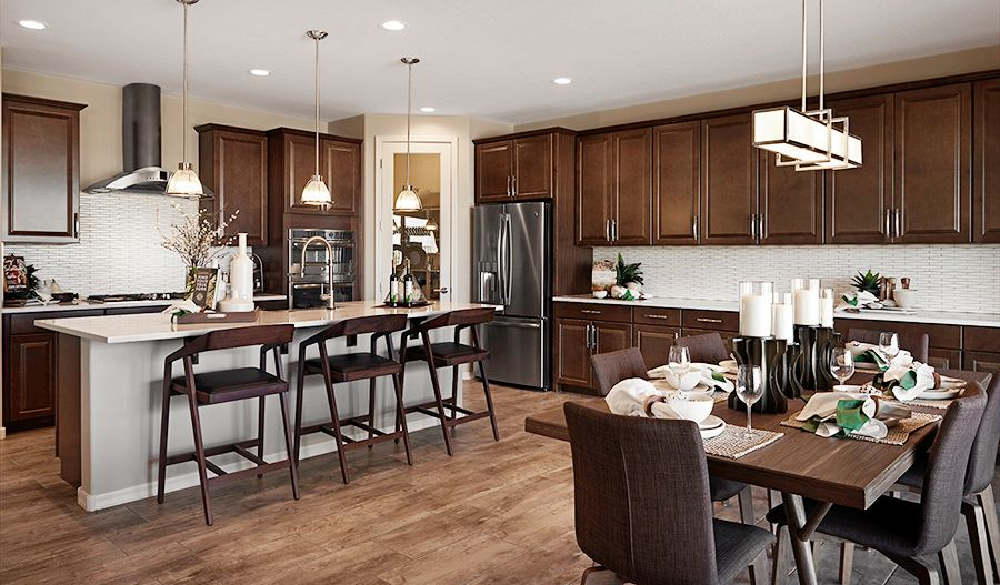 Kitchen-in-Pearce-at-Crestfield Manor-in-Florence