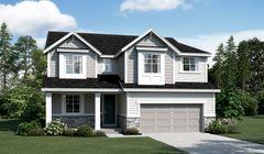 9671 SW Ridge Drive (Alexa)