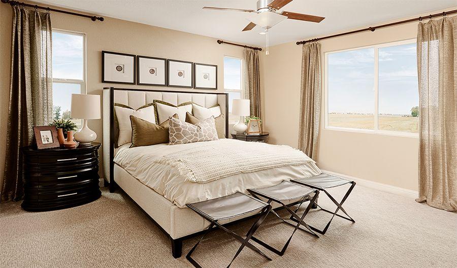 StonecrestAtSterlingMeadows-NCA-Tate Owner's Bedroom