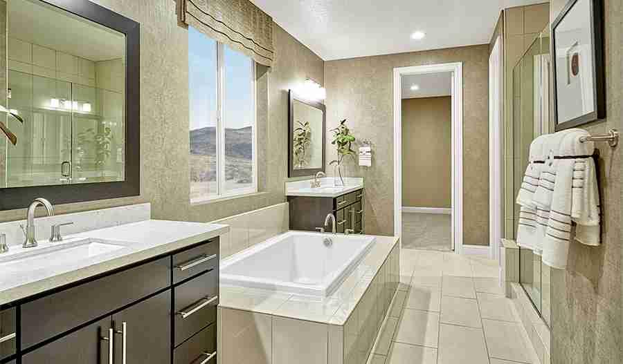 StonecrestAtSterlingMeadows-NCA-Tate Owner's Bathroom