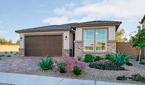 Seasons at Morrison Ranch by Richmond American Homes in Phoenix-Mesa Arizona