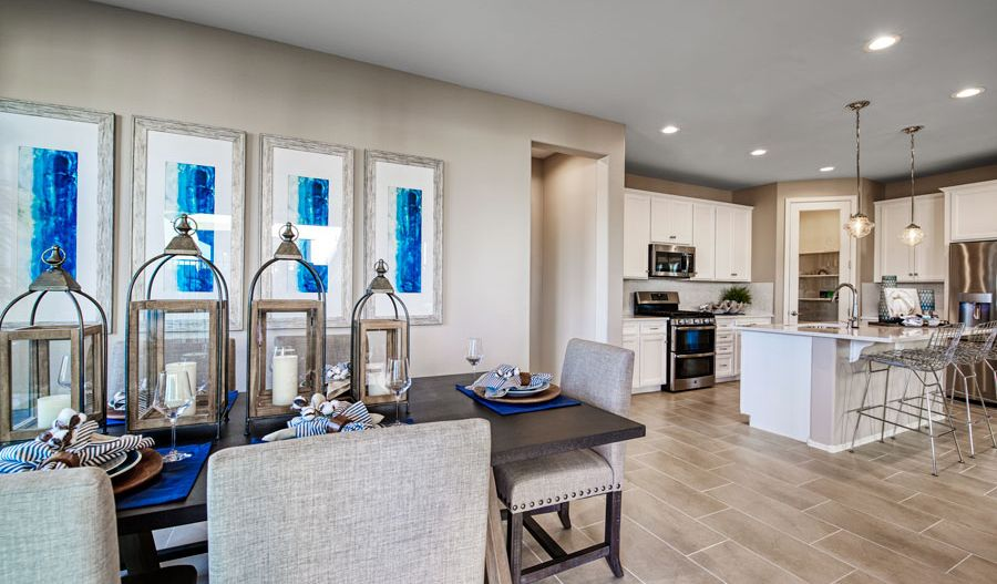 Greatroom-and-Dining-in-Azure-at-Westerly-in-Saint Cloud