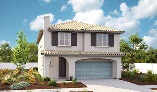 Laurel - Sagewood at Sierra Pine: Rocklin, California - Richmond American Homes