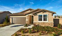 Seasons at Potter Ranch by Richmond American Homes in Riverside-San Bernardino California