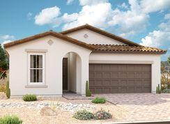 Larimar - Seasons at Desert Oasis: Surprise, Arizona - Richmond American Homes